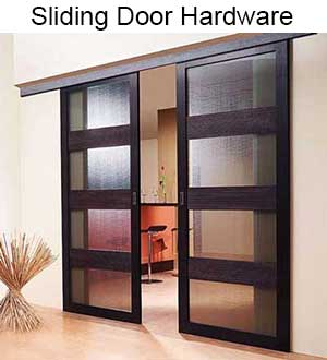 sliding-door-hardware