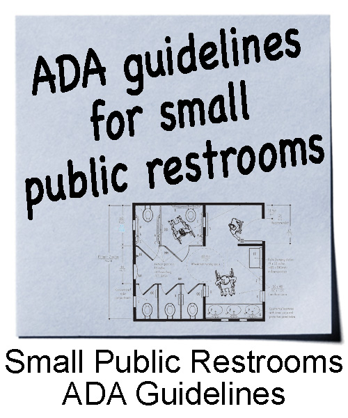 Ada Accessible Bathroom Guidelines Ada Guidelines Ada Bathroom Dimensions Bathroom Design