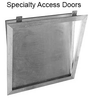 specialty-access-doors