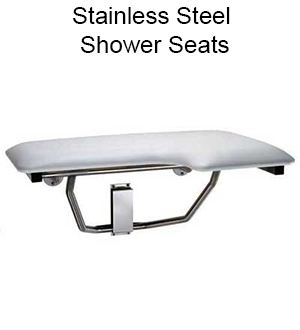 stainless-steel-shower-seats