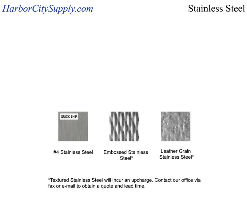 stainlesssteelcolorchart3.jpg