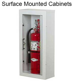 surface-mounted-cabinets