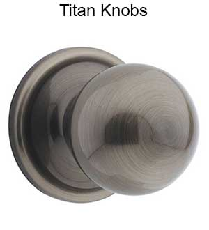 titan-knobs