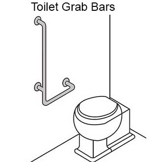 toilet-grab-bars