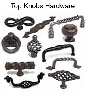 top-knobs-cabinet-hardware