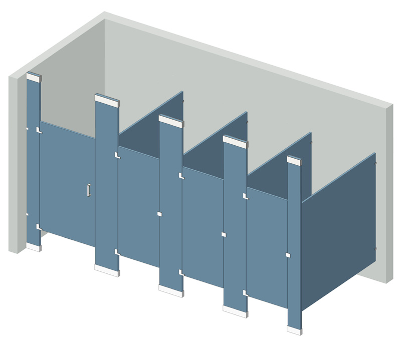 tp-styles-floor-to-ceiling.jpg