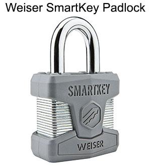 weiser-smartkey-padlock.jpg