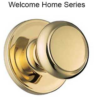 weiser-welcome-home-series