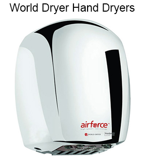 world-dryer-hand-dryers