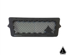 Assault Industries Polaris Slingshot Front Grille - Black