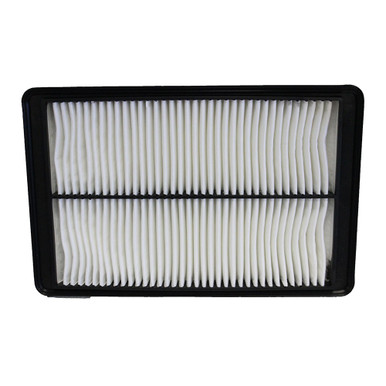 Polaris Slingshot OEM Air Filter