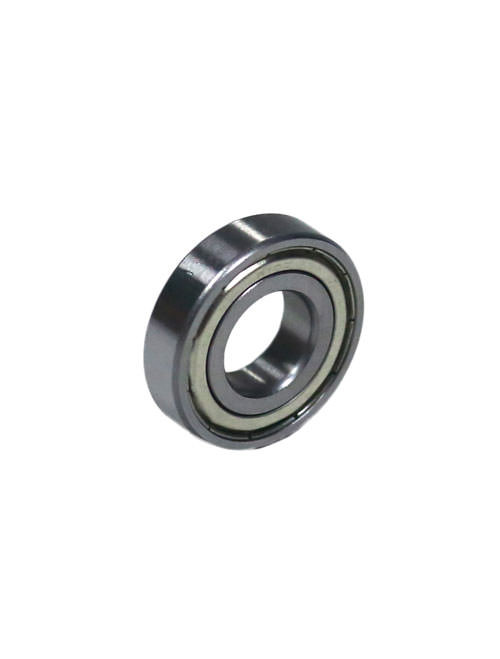 Bearing for Blade Arbor (BP-34)