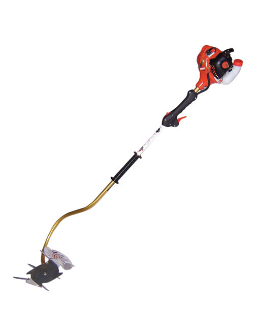 Beneke Rotary Pruner Wands - Gas Engine (BP-SCE2-XTRA)