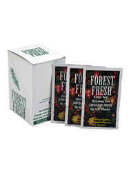 Forest Fresh Tree Preservative (MI-FF)
