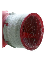 "18"" Net Sleeve (NB-SL-18C)"