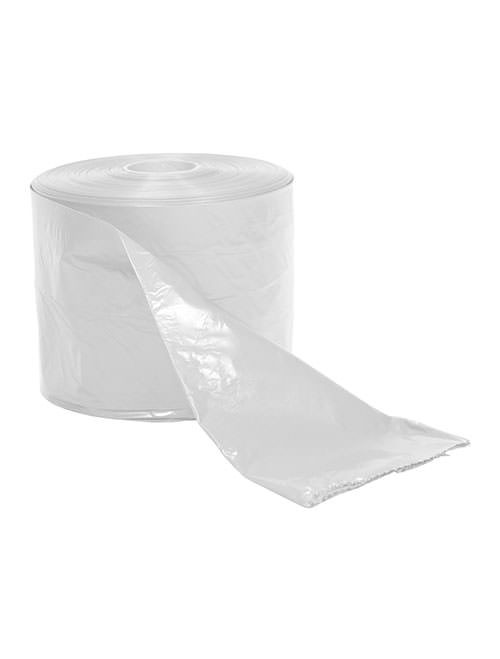 Tree Removal Bags & Skirts - Roll of 50 White (RB-212W)