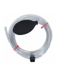 Replacement Bulb and Clear Hose (TS-AIR-RBH)