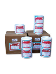 Howey Christmas Tree Twine - Large Canister (TW-W)