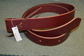 Western Saddle Latigo Cinch Straps