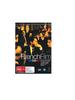 French Film Six DVD Set