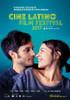 Latino 2017 Film Festival Poster