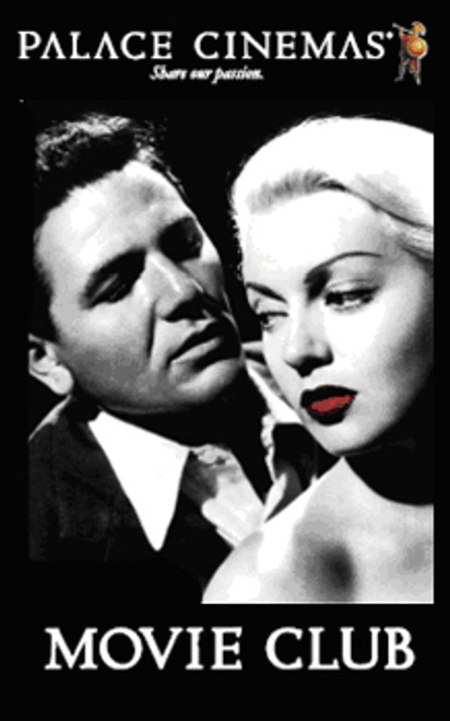 Student Club Renewal (full-time students and/or under 18 -  NSW)