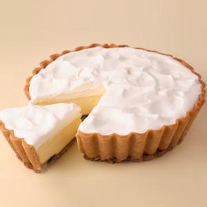 〈Shinya〉富良野飄雪芝士蛋糕