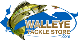 Walleye Tackle Store