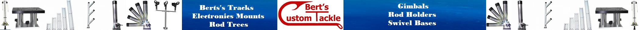 bertstackle2100x100.png