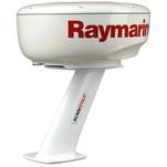 """Scanstrut 14"""" PowerTower Composite f\/Raymarine & Garmin Domes"""