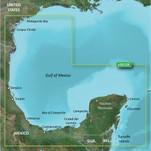 Garmin BlueChart g2 Vision - VUS032R - Southern Gulf of Mexico - microSD\/SD