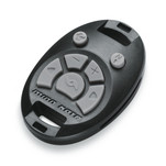 Minn Kota CoPilot Replacement Transmitter - Terrova & RT\/ST