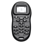 Minn Kota i-Pilot Replacement Remote