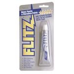 Flitz Polish - Paste - 1.76 oz. Tube