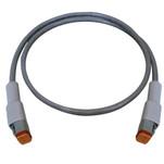 UFlex Power A M-PE3 Power Extension Cable - 9.8'