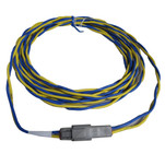 Bennett BOLT Actuator Wire Harness Extension - 15'