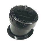Faria Adjustable In-Hull Transducer - 235kHz, up to 22 & Deadrise