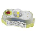 ACR HemiLight 3 - Automatic Survivor Locator Light