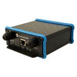 Digital Yacht iKommunicate NMEA 0183\/2000 to Signal K Gateway