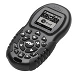 Minn Kota i-Pilot System Remote Access w\/Bluetooth
