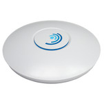 Aigean Networks MAP7 Dual Band Marine Access Point