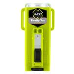 ACR Firefly PRO SOLAS LED Strobe - Bulk Pack of 20
