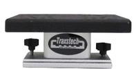 Traxstech Low Profile Non-Swivel Base (PM-3L)
