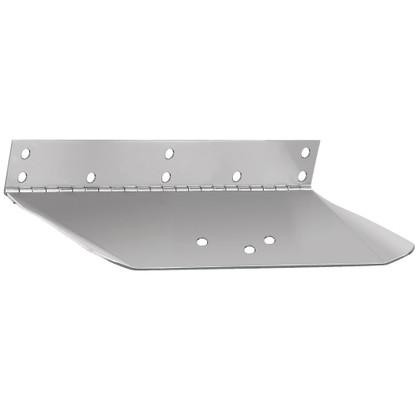 "Lenco Standard 9"" x 12"" Single - 12 Gauge Replacement Blade"