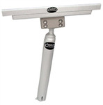 """Traxstech AGM-175-18 30 Degree Adjustable Gimbal Mount with 1-3/4"""" Diameter Tube with MT-18 on top"""