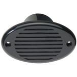 Innovative Lighting Marine Hidden Horn - Black