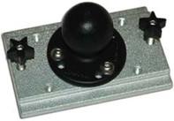 Traxstech A-450 Ball Mount Adapter Plate