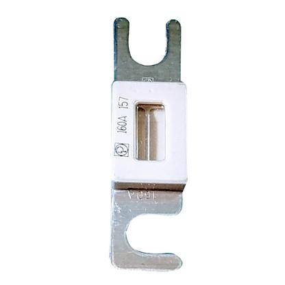 VETUS Fuse Strip C20 - 160 Amp