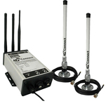 Digital Yacht 4G Connect Pro 2G\/3G\/4G Dual Antenna
