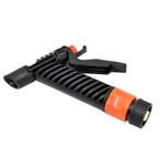 Johnson Pump Spray Nozzle